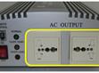 产品变更通知 : A301/2-150~2K5-F4外观变更