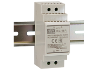 ICL-16系列 AC峰值電流抑制器