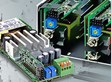 NMP1K2/650系列 NMD-240  240W DC-DC双输出电压模块