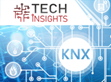 何谓KNX Data Secure?