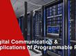 可编程电源供应器之通讯介绍与应用