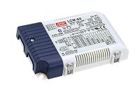 LCM- IoT 系列