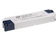产品下市公告与停产公告更新- PLM-40/PLM-40E 系列不再接单