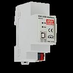 KNX-USB 传输接口
