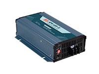 固定式—高效高性价比充电器+电源一体机