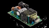 用 - PCB型