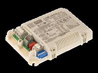 LCM-KN KNX-LED电源驱动器