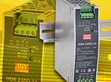 产品升级通知:DDR/RSD系列全面升级新增CB/UL   IEC/UL62368-1安规