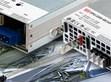 DRP-3200& DPU-3200系列~ 3200W数字化薄型1U高度可并联高效率电源供应器 (具PFC)