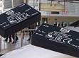 RSDW20UW  &  RDDW20UW系列  20W  2〞x 1 〞  8.5~160Vdc超宽压输入铁道专用灌胶模块型DC/DC转换器