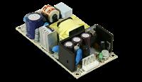 工业用 - PCB型