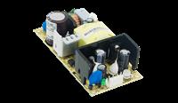 工业用 - 绿能 PCB 型